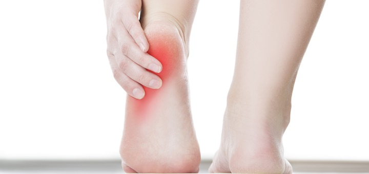 Plantar Fasciitis vs Heel Spur, they're not the same!